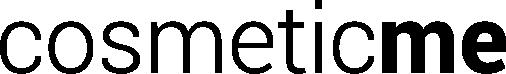 CosmeticMe Logo